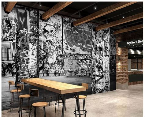 customized wallpaper  walls   wall murals wallpaper