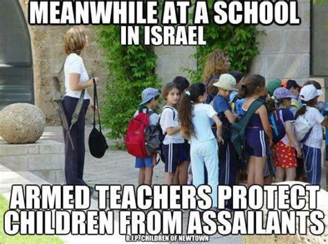Image result for meme teacher gun protecting students