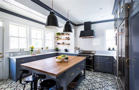 white  gray kitchen renovation