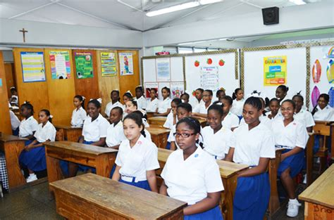 Call To Action To Reduce Teen Pregnancy The Montserrat