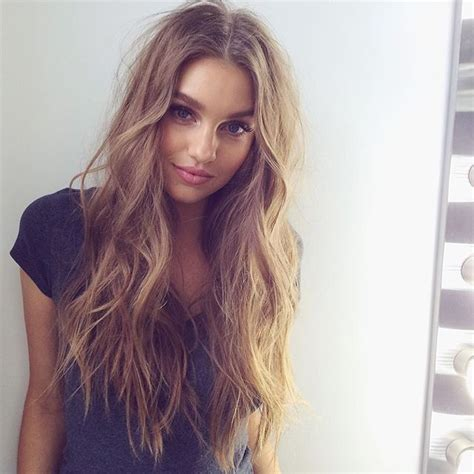 25 best ideas about loose waves on pinterest loose