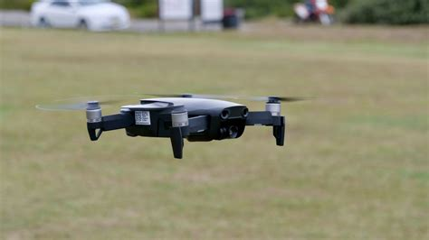 dji mavic mini drone leaks    fcc filing