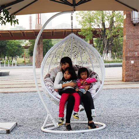 Hanging Chair Ikea Malaysia by Hanging Egg Chairs Rattan Pod Swinging Chair Html Autos