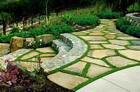 garden design pictures 18+ Moss Garden Designs, Ideas | Design Trends - Premium PSD, Vector Downloads