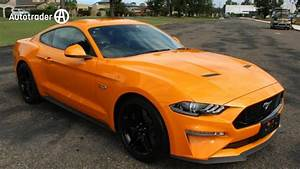 Cheap Ford Mustang for Sale Under $10,000 | Autotrader