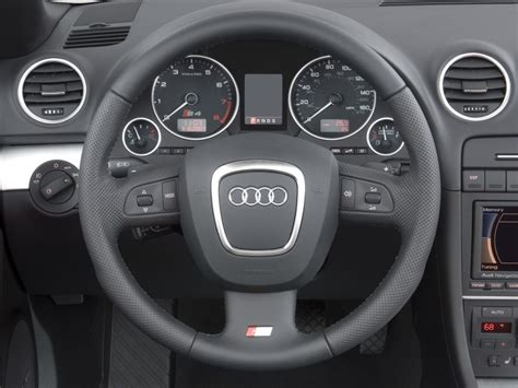 how to learn all about cars 2008 audi rs 4 electronic toll collection image 2008 audi s4 2 door cabriolet auto steering wheel size 1024 x 768 type gif posted on