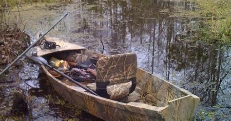 gator wooden boat plans fishing pinterest wooden