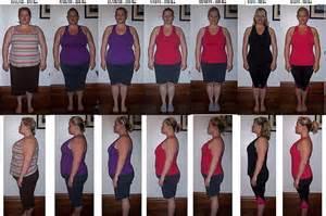 Walking Weight Loss Success Stories Pics - 1001 Ways to Lose Weight ... Walking Success Stories