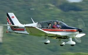 Vente Avion Occasion : verkauf flugzeuge des bundesamtes f r zivilluftfahrt bazl ofac flotte d avions mis en vente ~ Gottalentnigeria.com Avis de Voitures