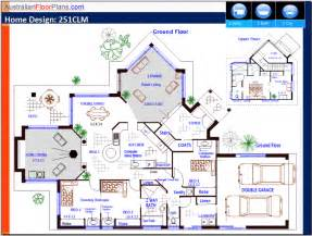 4 bedroom floor plans 2 story wd laz complete 4 bedroom house plans 2 story