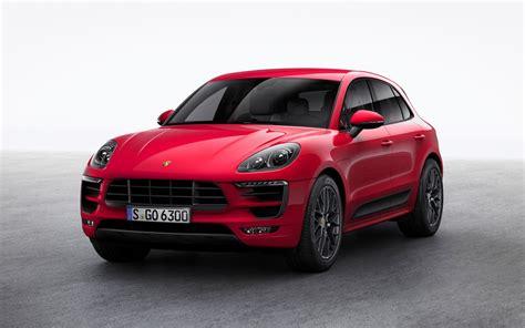 Porsche Macan Wallpapers by 2017 Porsche Macan Gts Wallpaper Hd Car Wallpapers Id