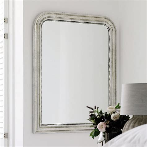 uttermost wall sconces arched wall mirror traditional wall mirrors