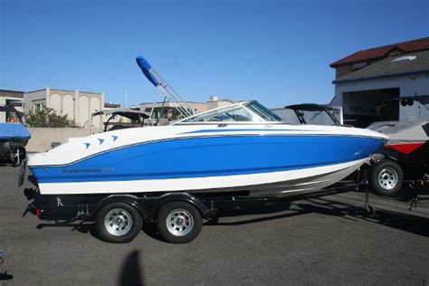 Used Boats For Sale Huntington Ny by New And Used Boats For Sale In Huntington In