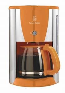 Kaffeemaschinen Test 2012 : kaffeemaschine orange m bel design idee f r sie ~ Michelbontemps.com Haus und Dekorationen