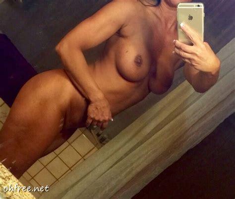 Victoria Wwe Tara Tna Lisa Marie Varon Naked Photos Leaked