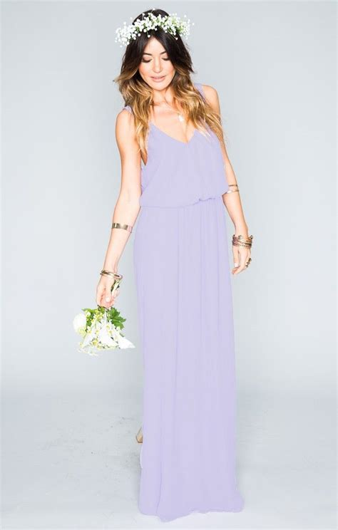 show   mumu lilac bridesmaid dresses bridesmaid