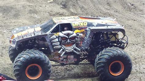 monster truck names from monster jam crushing it with family fun at monster jam monsterjam