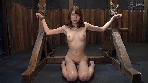 Torture Endless Heaven And Hell Ayane Suzushigawa
