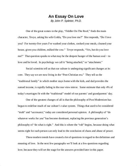 Literary Response Essay Write Me Criminal Law Movie Review Literary