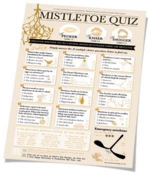 Quizzes  Looe Cornwall