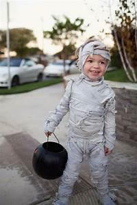 Gruselige Halloween Kostüme : halloween kost m ideen f r einen unvergesslichen halloween look halloween pinterest ~ Frokenaadalensverden.com Haus und Dekorationen