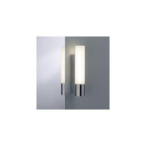 astro 0386 kyoko 1 light wall light