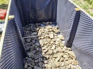 Kompost Anlegen Anleitung : perfekte hochbeetf llung in 6 schichten auch f r ~ Watch28wear.com Haus und Dekorationen
