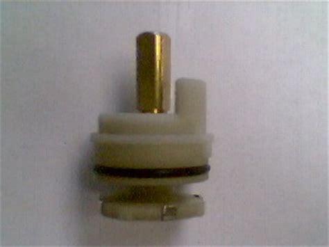 pegasus bathroom faucet cartridge glacier bay pegasus danze 19930