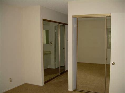 master bedroom mirror closet doors jpg