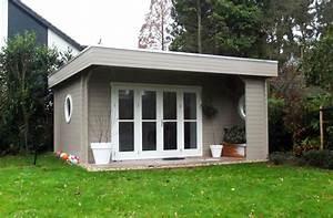 Www Gartenhaus Gmbh De : design gartenhaus sublim 50 b subliem5x5 a z gartenhaus gmbh ~ Whattoseeinmadrid.com Haus und Dekorationen