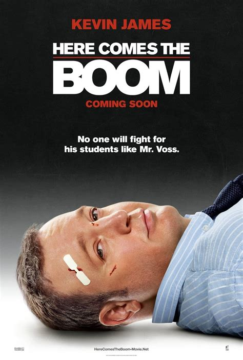 boom dvd release date redbox netflix