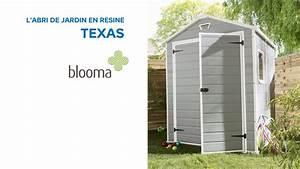 Abri De Jardin Blooma. abri de jardin en bois helka ii ...