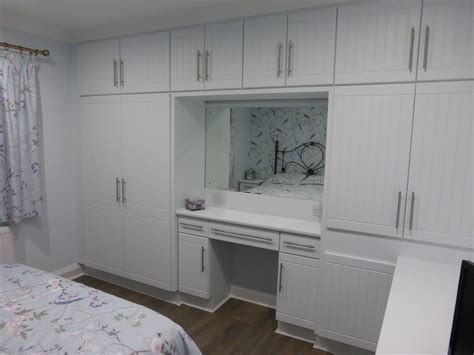 made to measure kitchen cabinets made to measure kitchen cabinet doors home decorating ideas 9101