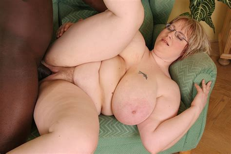 diana 189 in gallery diana blonde huge boob bbw fucking black stud again picture 4