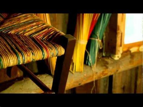 cannage de chaise prix cannage rempaillage et tressage de chaise au canada
