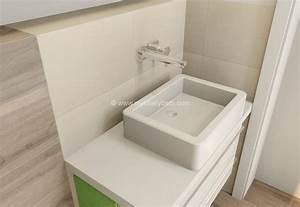 Möbel Für Kleines Bad : bad planen kleines bad badplanung und einkaufberatung vom badgestalter ~ Frokenaadalensverden.com Haus und Dekorationen
