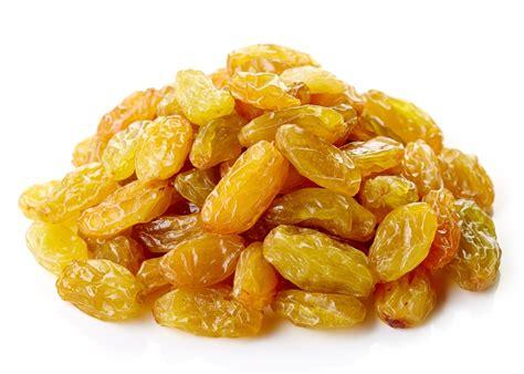 Golden Raisins Jumbo 250g buy cheap wholesale dried golden raisins in bulk