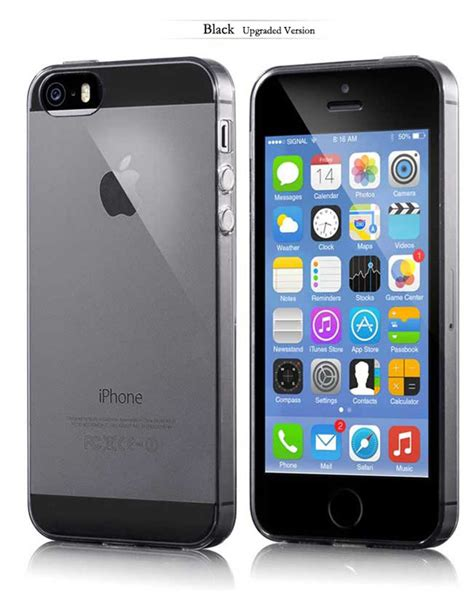 iphone for cheap best iphone 5s se cases with cheap price ips501 cheap