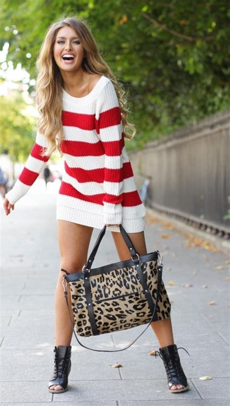 adorable fashion styles  stylish girls