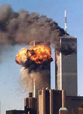 Image result for images twin towers