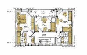 Grundriss Einfamilienhaus 200 Qm : bauhaus einfamilienhaus ab 200 qm die neuesten ~ Lizthompson.info Haus und Dekorationen