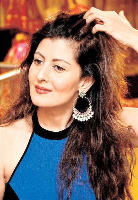 indian hair styles 12 best pinkcity launch images on dongre 8102