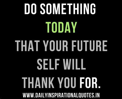 mahbubmasudur motivational business quotes motivational
