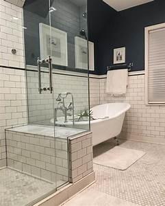30, Wonderful, Cottage, Style, Bathroom, Ideas, For, A, Charming