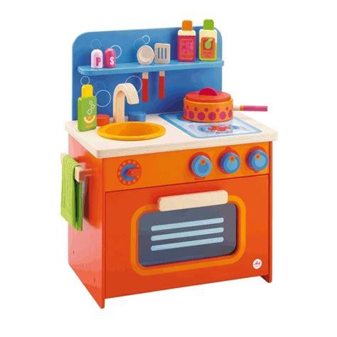 jouet dinette cuisine dinette cuisine avec four sevi 1831 ekobutiks l ma boutique écologique jouets en bois l
