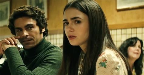 trailer drops  ted bundy biopic extremely wicked