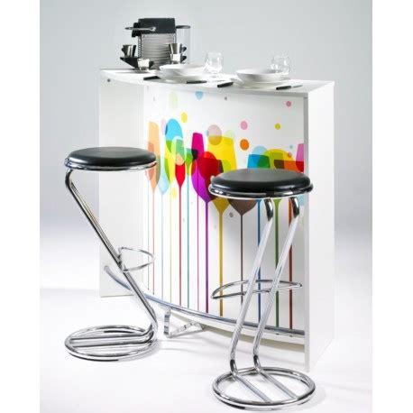 caisson pour meuble de cuisine en kit caisson pour meuble de cuisine en kit cool caisson de