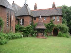 the well designed homes file the house bexleyheath jpg wikimedia commons