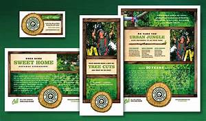 15 Best Photos Of Tree Trimming Flyers Free Layouts Tree