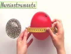 Fläche Kugel Berechnen : video umfang einer kugel berechnen so gehen sie vor ~ Themetempest.com Abrechnung